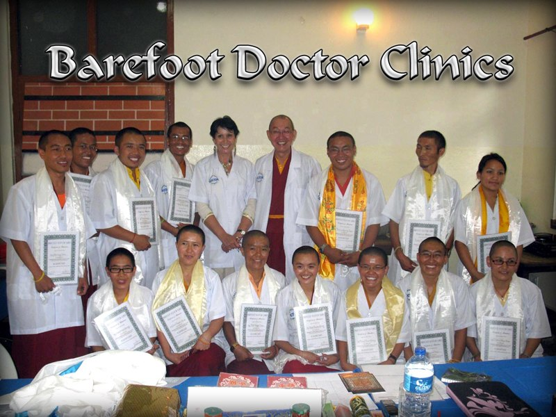 111-barefoot-doctors-with-photo-and-label